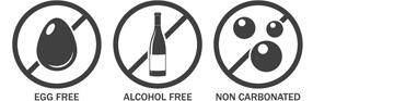 ando_liquid_free2