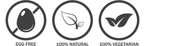 ei-natuerlich-vegan-2