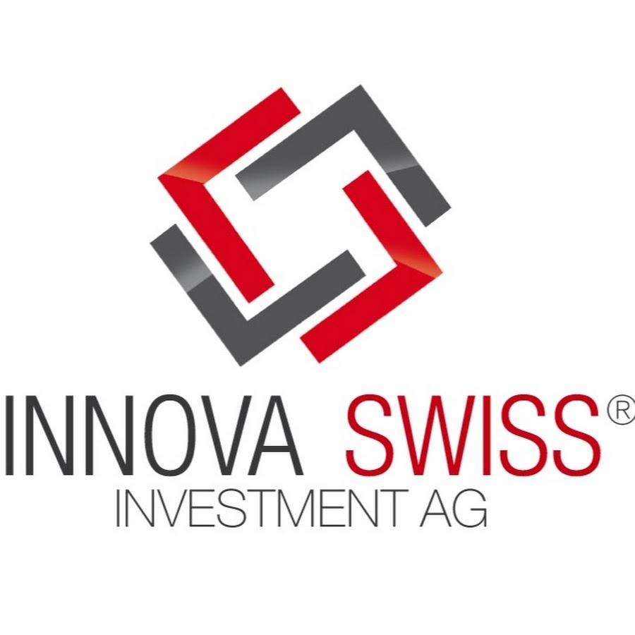 INNOVA SWISS AG