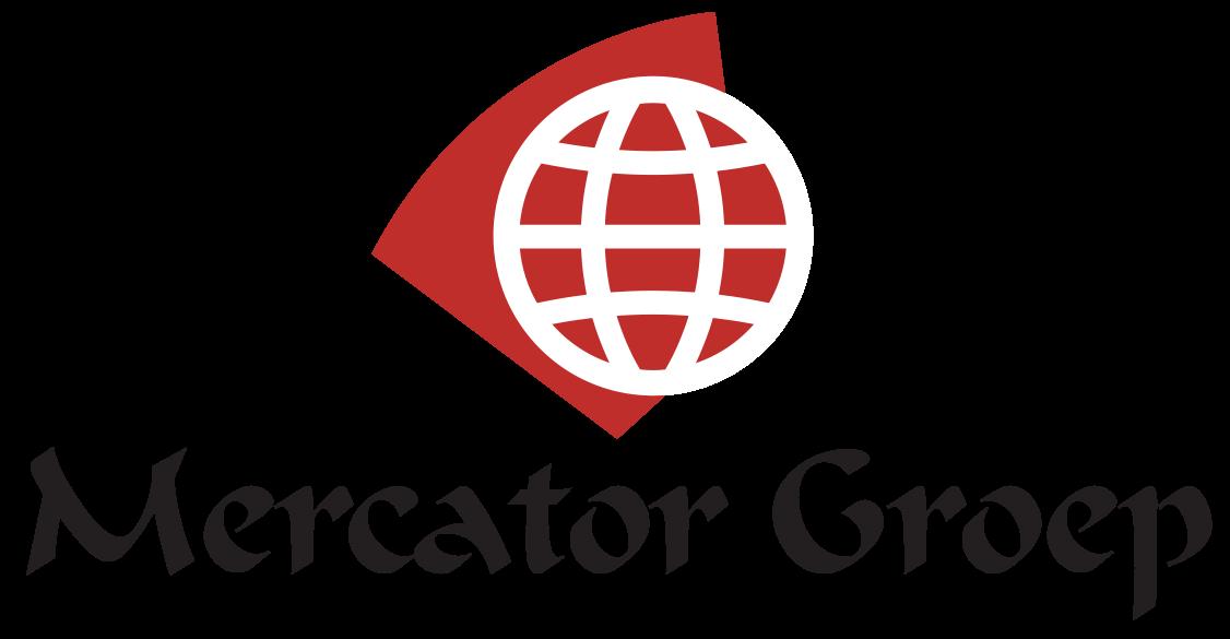 Mercator Groep