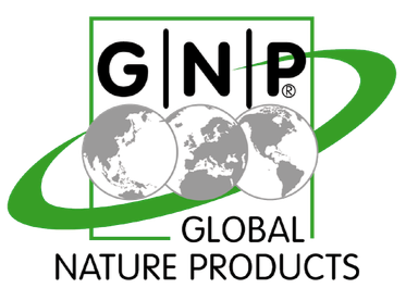 GNP (Global Nature Products)